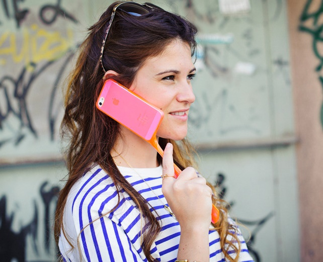 Record Calls Effortlessly And Safely