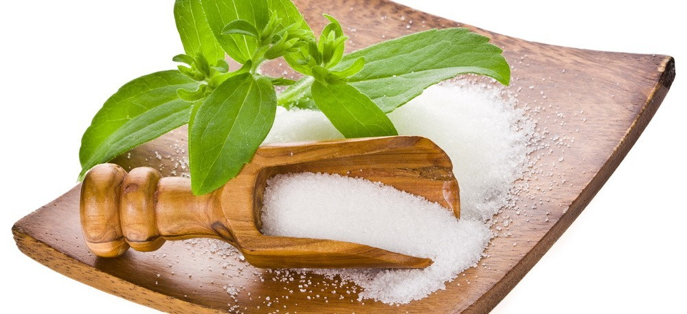 4 Reasons Why Stevia Is Better Than Any Other Sweetener