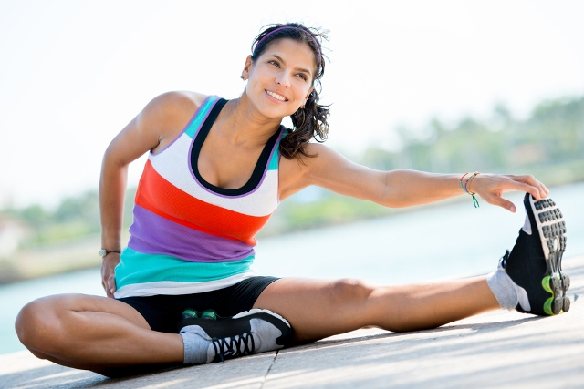 Fitnesseccentric's Tip for Health & Fitness