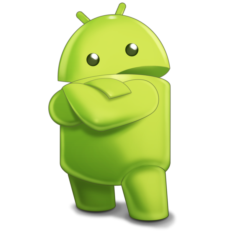 Latest Technology Android