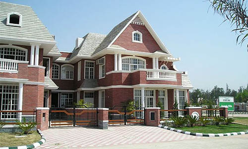 Buying property in Chandigarh