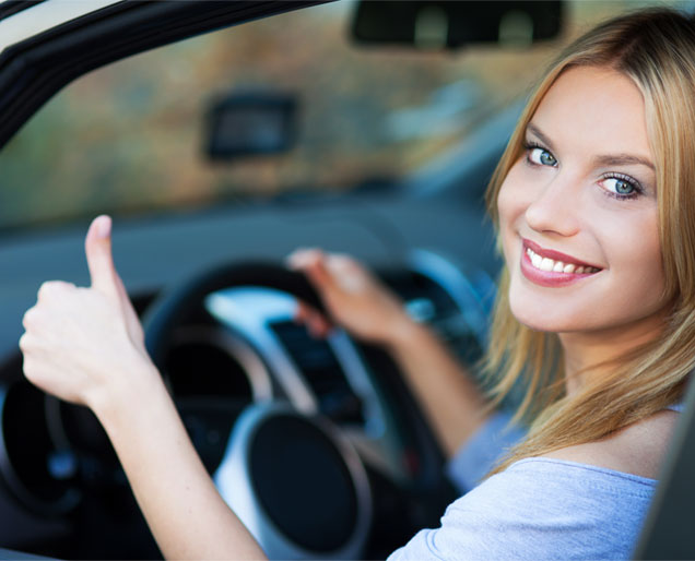 Low Rate Car Loans With No Credit And No Cosigner Online