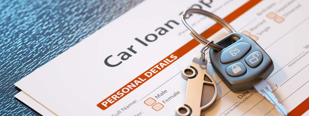 How To Get Car Loans With No Credit Check Despite Bad Credit