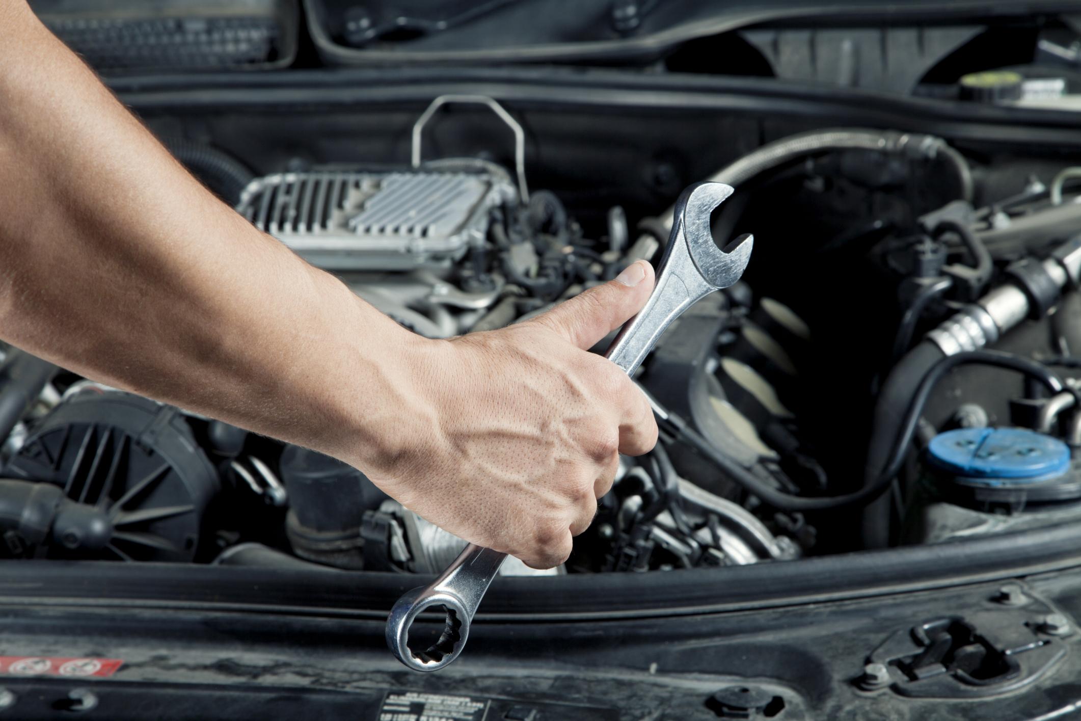 Reasons to select a Mobile Auto Mechanic