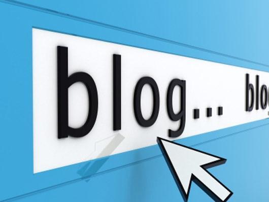 Tips to choose best blog hosting company