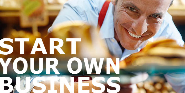 The Secrets of Starting Business Successfully
