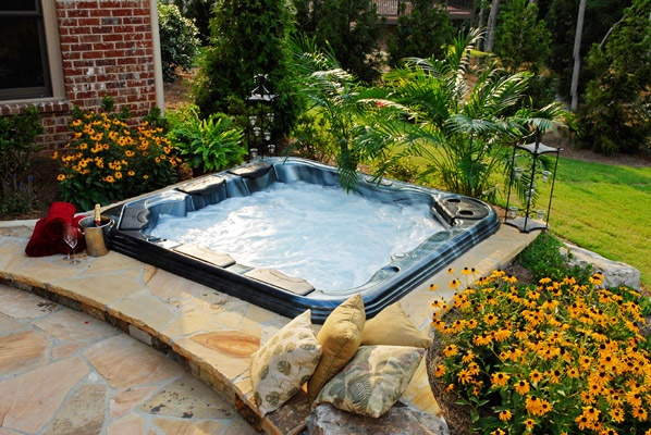 Become A Hot Tub and Spa Dealer and get incremental sales