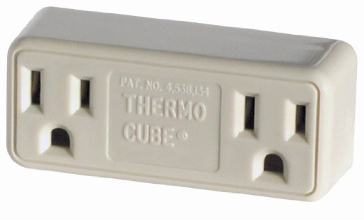 Outlet Thermostats for Landlords
