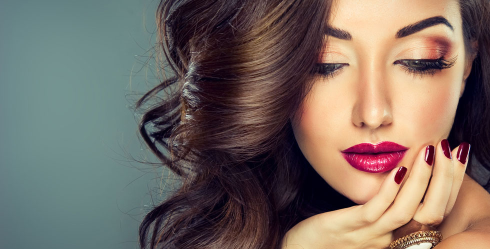 Care Tips for Beautiful Hair