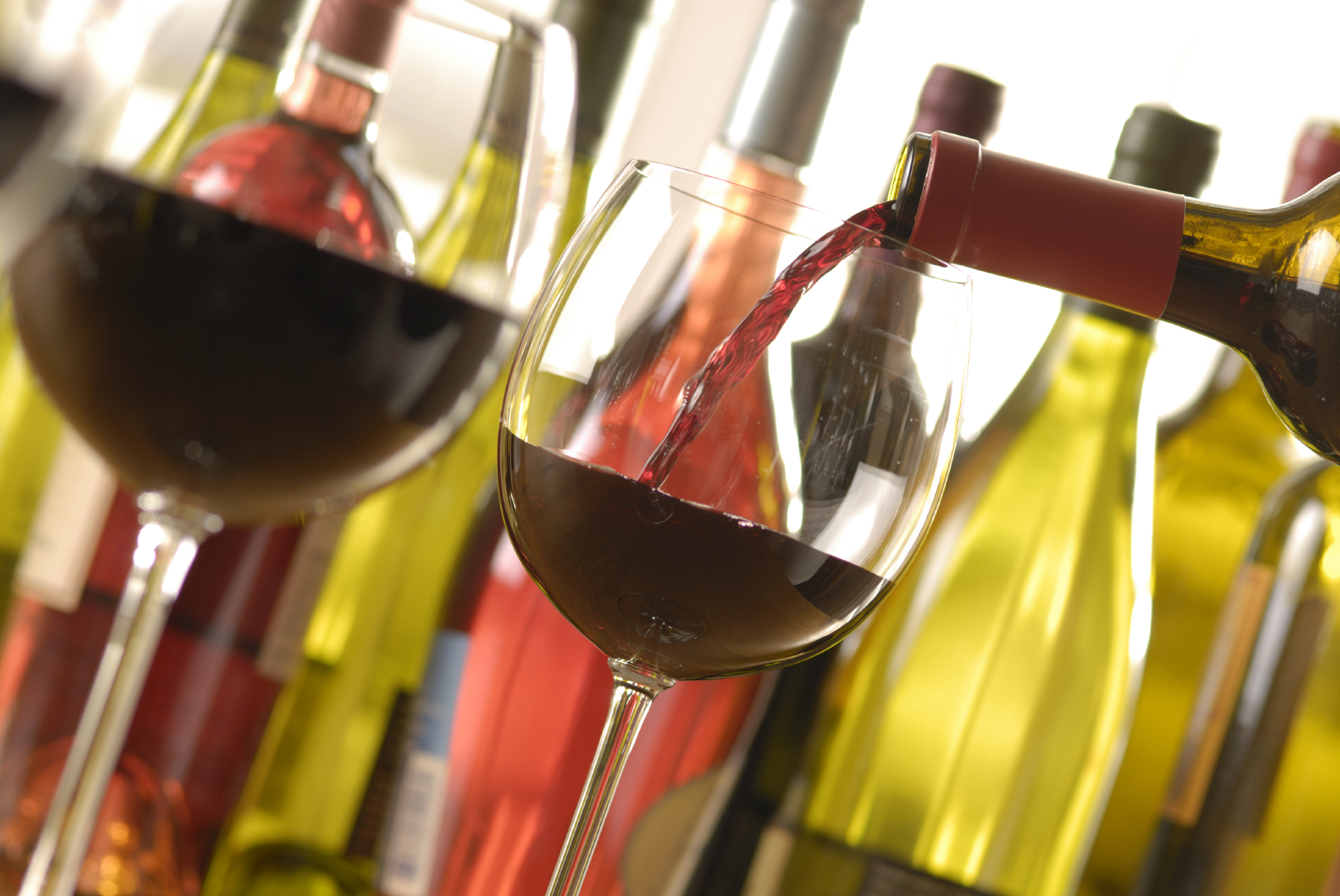 Tips to make Good Quality Wine at Home