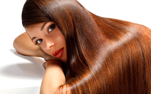 Ultimate Guide For Home Hair Color