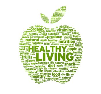Ever Best Health Tips for Daily Routine