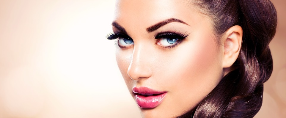 Best tips to get thick eyelashes