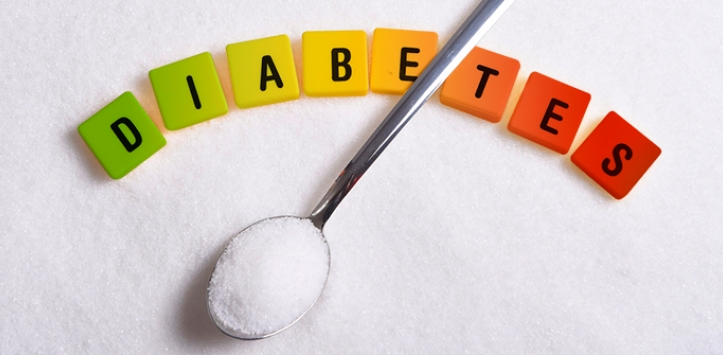 Diet that helps to control Diabetes