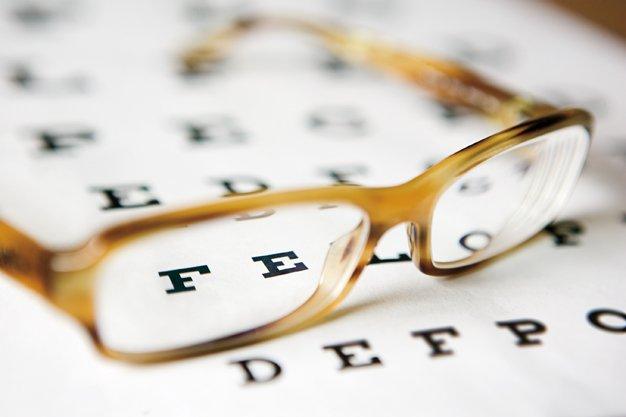 Amazing home Remedies to Improve Eyesight