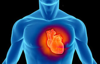 Home remedies to cure Heart Blockage