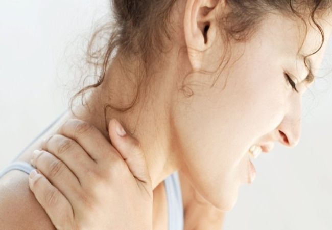 How to treat Swelling