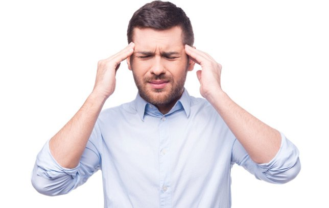 Best Home Remedies to get relief from Headache